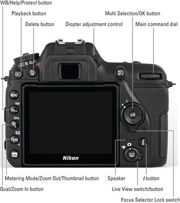 nikon-d7500-back