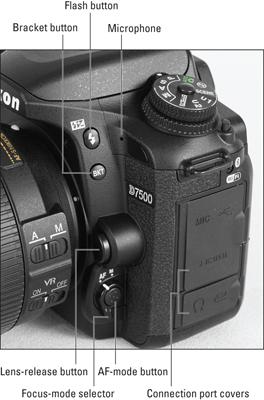 nikon-d7500-front-buttons