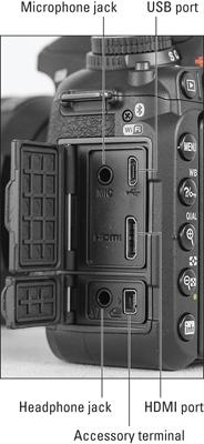 nikon-d7500-jacks