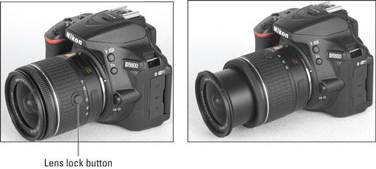 nikon-lens-lock
