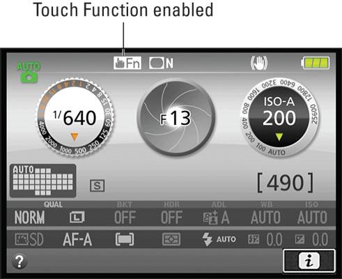 nikon-touch-fn