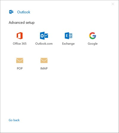 What's New in Outlook 2019? - dummies
