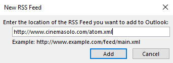 outlook-new-rss