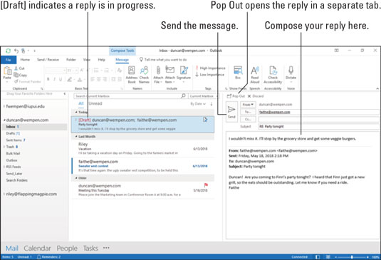 outlook-reply