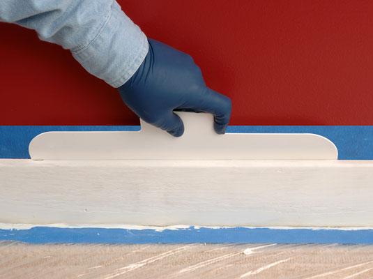 paint-guard-for-trim