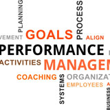 performance-management-feature