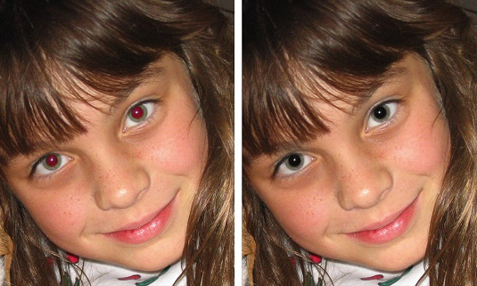 photoshop-elements-15-auto-red-eye-fix
