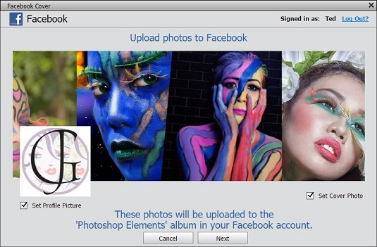 photoshop-elements-15-facebook-cover