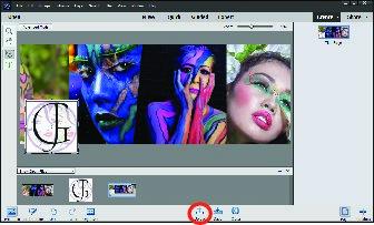 photoshop-elements-15-facebook-theme