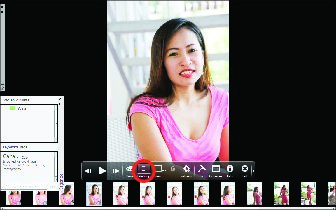 photoshop-elements-15-filmstrip