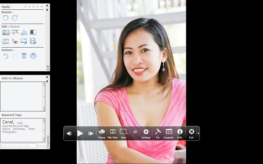 photoshop-elements-15-full-screen-view