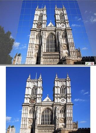 photoshop-elements-15-perspective-crop-tool