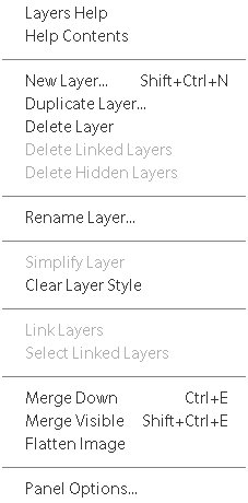 photoshop-elements-15-the-layers-panel