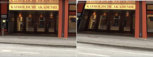 photoshop-perspective