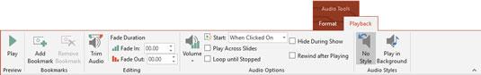 powerpoint-audio-tools