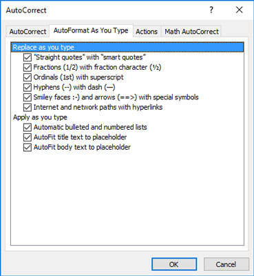 powerpoint-autoformat-as-you-type