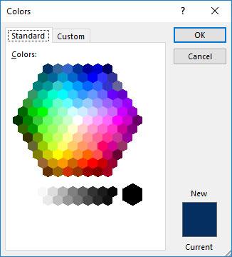 powerpoint-colors-dialog
