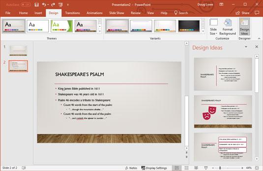 powerpoint-design-ideas