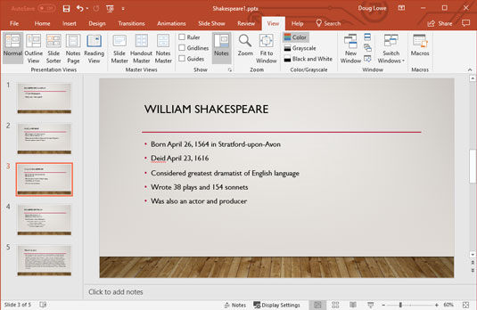 powerpoint-misspelled