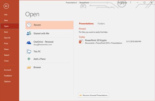 powerpoint-open-file