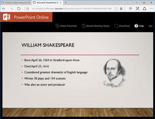 powerpoint-presentation-sharing