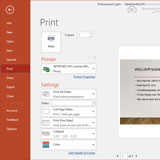 powerpoint-print-screen-feature