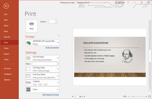 powerpoint-print-screen