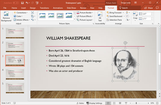 powerpoint-resize-object