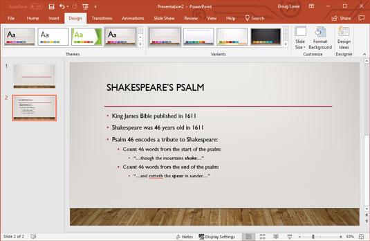 powerpoint-slide-theme