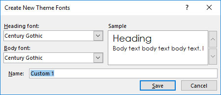 powerpoint-theme-fonts