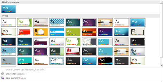 powerpoint-theme-gallery