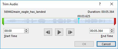 powerpoint-trim-audio