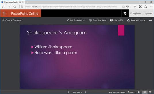 powerpoint-web-app