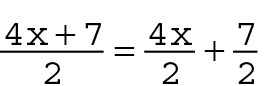 pre-calculus-denominator