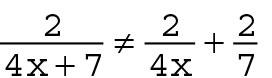 pre-calculus-denominators2
