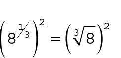 pre-calculus equation
