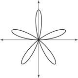 pre-calculus-rose-feature