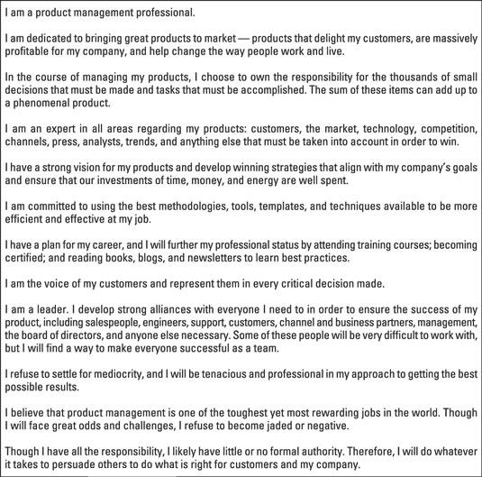 prodmgmt-manifesto