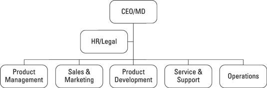 prodmgmt-org-chart
