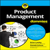product-mgmt-featured
