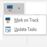 project-tracking-buttons-feature