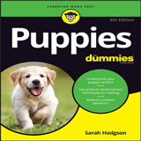 puppies-for-dummies-feature