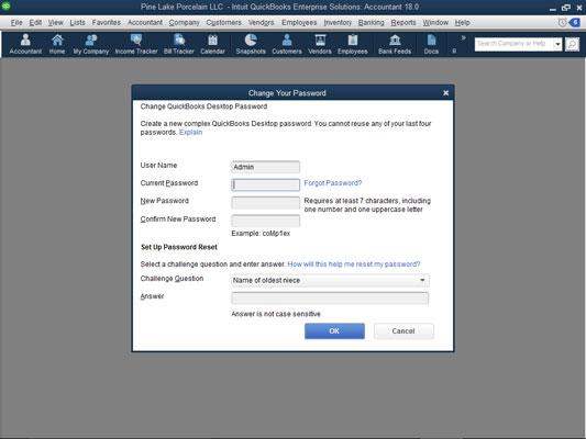 qb-change-password