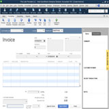 qb-create-invoices-template-feature
