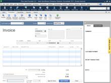 qb-create-invoices-template-thumb