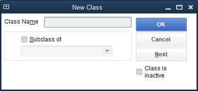 qb-new-class