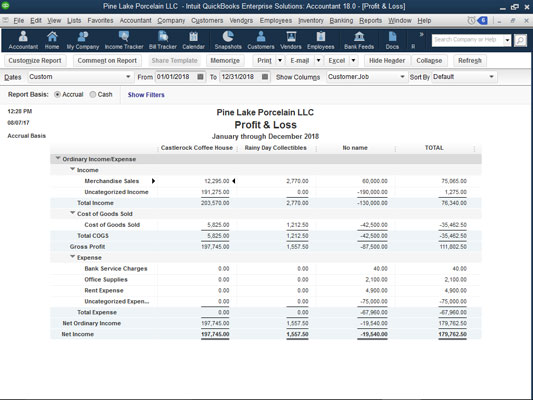 qb-profit-loss