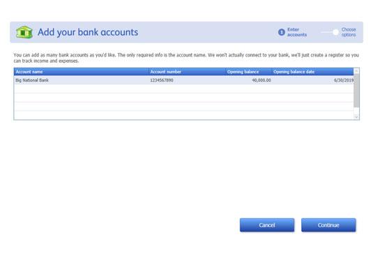qb19-add-bank-accounts