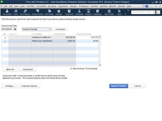 qb19-assess-finance