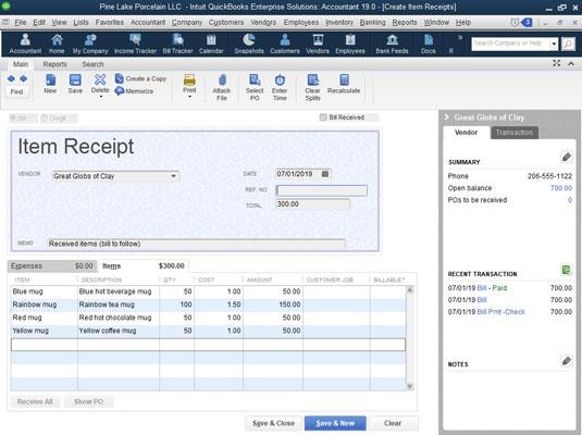qb19-create-item-receipts
